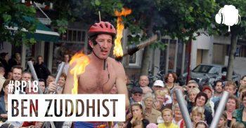 Ben Zuddhist