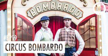 Circus Bombardo